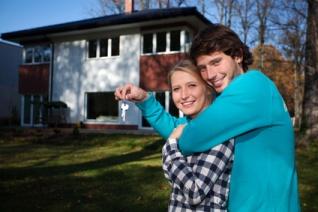 Nieuw huis? Nieuwe sloten! Veilig gevoel. Slot&Sleutels Doetinchem